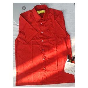 Bewakoof - Men's Branded shirt